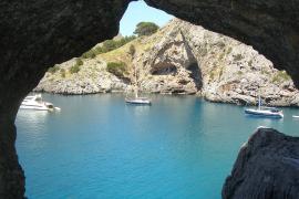 Mallorca ist die sechstschönste Insel der Welt