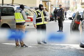 Barceló: Es war kein Attentat geplant