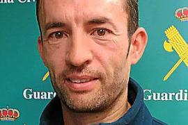 Jacobo Soteras Infante leitet die Bergrettungseinheit auf Mallorca