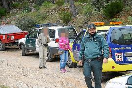 Vermisster deutscher Wanderer ist tot