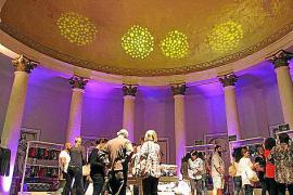 Im vergangenen Jahr war die erste Auflage der Schnäppchenjäger-Veranstaltung ein großer Erfolg.