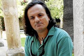 Festivaldirektor Alfredo Oyaguez ist gut vernetzt mit der internationalen Musikszene.