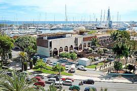 Pläne für Markt im Hafen nehmen Gestalt an