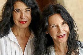 Labèque-Schwestern zu Gast in Palma