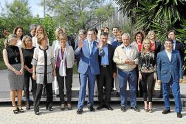 Ministerpräsident Rajoy kritisiert Balearen-Regierung