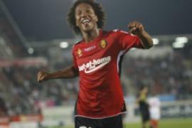 Real Mallorca: De Guzman wechselt zu Villarreal