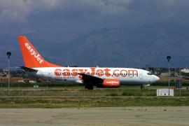 Mallorca-Flug wegen Randale in Toulouse unterbrochen