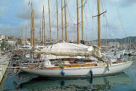 Familie drängt auf weitere Suche nach Segelboot
