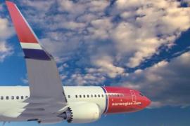 Norwegian plant Direktflug Mallorca-New York ab 2018