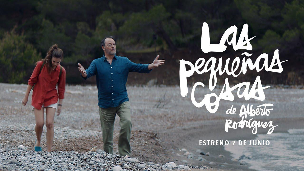 Werbevideo macht Lust auf Mallorca