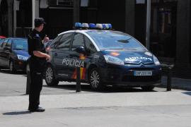 Touristin tot in Hotel in Can Pastilla aufgefunden