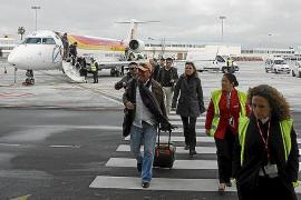 30-Euro-Flüge nach Menorca und Ibiza rücken näher