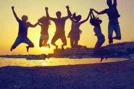 Der wahre Grund für den Mallorca-Urlaub