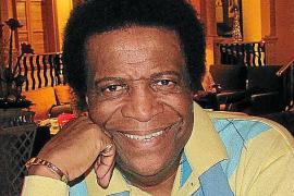 Karibik-Nacht mit Roberto Blanco ist ausverkauft