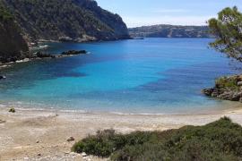 Die erste Hitzewelle rollt auf Mallorca zu