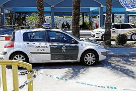Eskorte für israelische Gäste auf Mallorca