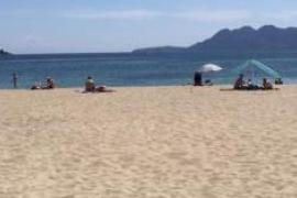 Beschwerden über Port de Pollença