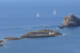 Insel von Toro wird herausgeputzt
