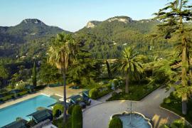 Beste (Hotel-)Aussichten auf Mallorca