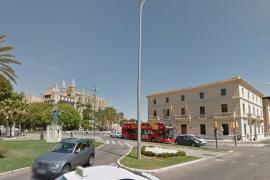 Palma will Autos aus dem Zentrum verbannen