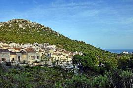 Park Hyatt Mallorca offiziell eröffnet