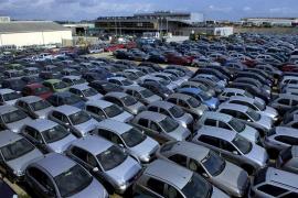 Mehr Kontrollen sollen den Mietwagen-Ärger ausbremsen
