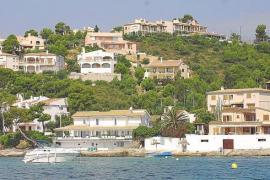 Keine Urlaubersteuer bei Airbnb und Co