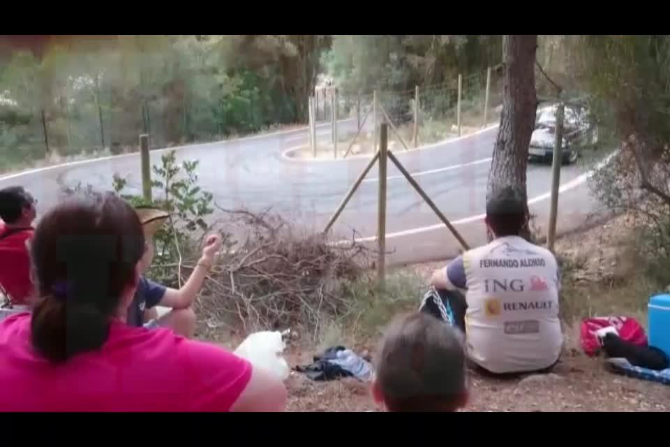 Unfallserie überschattet Mallorca