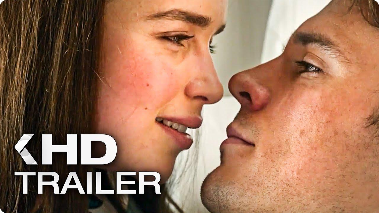 Mallorca-Film bald in den Kinos