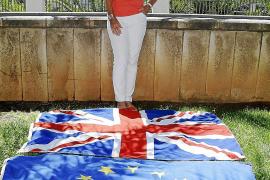 Kommt der EU-Austritt Großbritanniens?