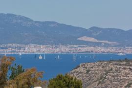 Traumhaftes Mallorca-Wetter zum Start in den Sommer