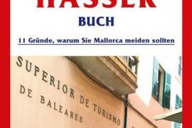 Tiraden eines Mallorca-Hassers