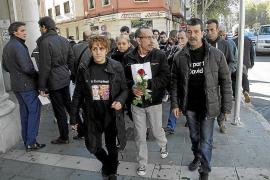 Ex-Bürgermeister wegen Tötung vor Gericht