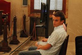 19 Jahre Haft für Mörder von Can Picafort