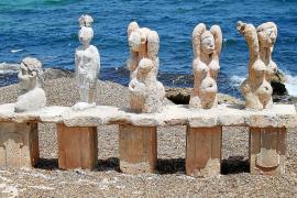Can Picafort, das neue Ithaka des Mittelmeeres