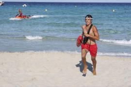 Strandwächter bleiben länger