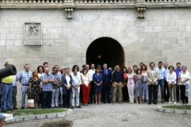 Mallorca trauert mit Nizza