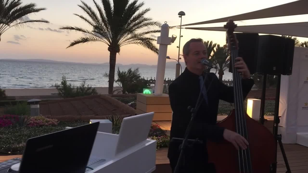 Politik lobt neues Luxus-Hotel an Playa de Palma
