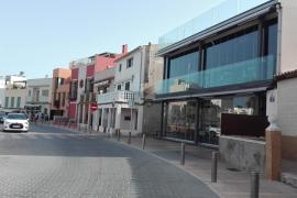 Gastronomie in El Molinar soll begrenzt werden