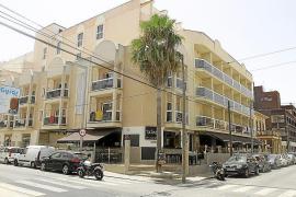 HM Hotels neuer Marktführer an Playa de Palma