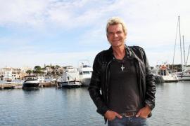 Matthias Reim sucht Käufer für sein Haus