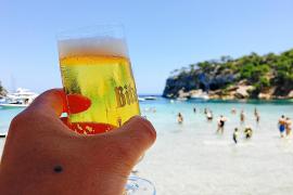 So teuer ist der Urlaub auf der Insel