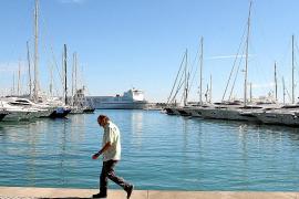 Hafenbehörde ändert Bestimmungen für Liegeplätze