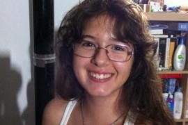14-Jährige aus Marratxí vermisst