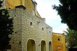 Die Ermita von Betlem gilt als eine der schönsten Mallorcas.