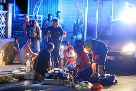 Rätselraten um Mord in Costa de la Calma