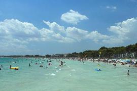 Mallorca nicht mehr Lieblingsreiseziel der Deutschen?
