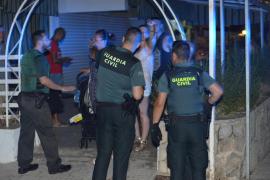 Interpol hatte vor Mörder in Costa de la Calma gewarnt