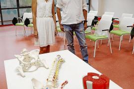 Neue Medizin-Fakultät startet offiziell am 12. September
