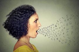 Sprechen wie ein Spanier - geht das eigentlich?